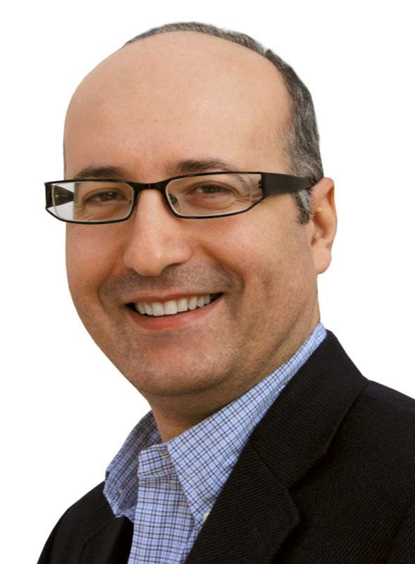 Stefano Fortinguerra